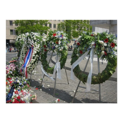 Wreaths Posters