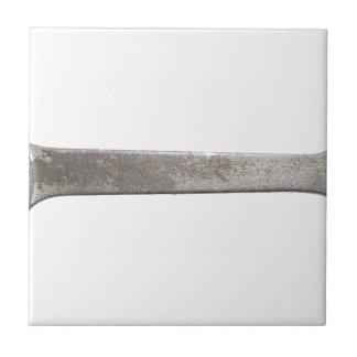Wrench spanner transparent PNG Ceramic Tile