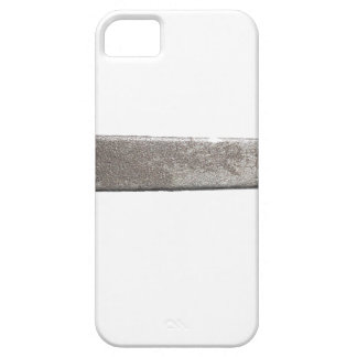 Wrench spanner transparent PNG iPhone 5 Covers