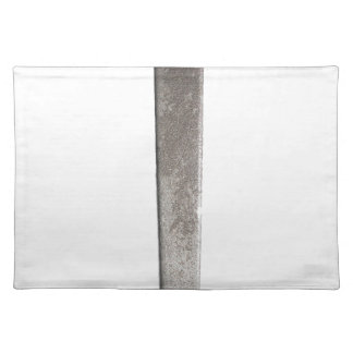 Wrench spanner transparent PNG Placemat