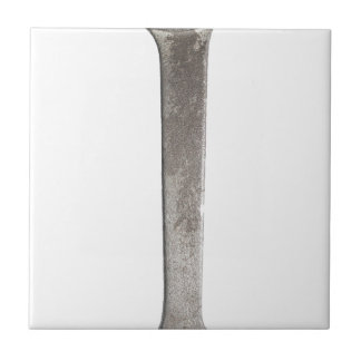 Wrench spanner transparent PNG Tile