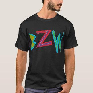 Wrestling For Autism BZW SHirt