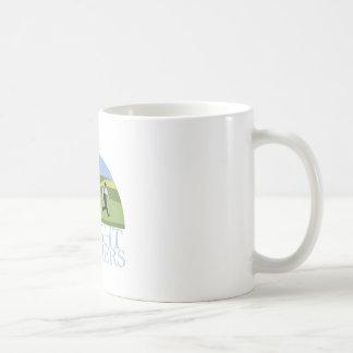 Wright Brothers Coffee Mug