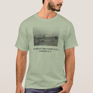 Wright Brothers T-Shirt