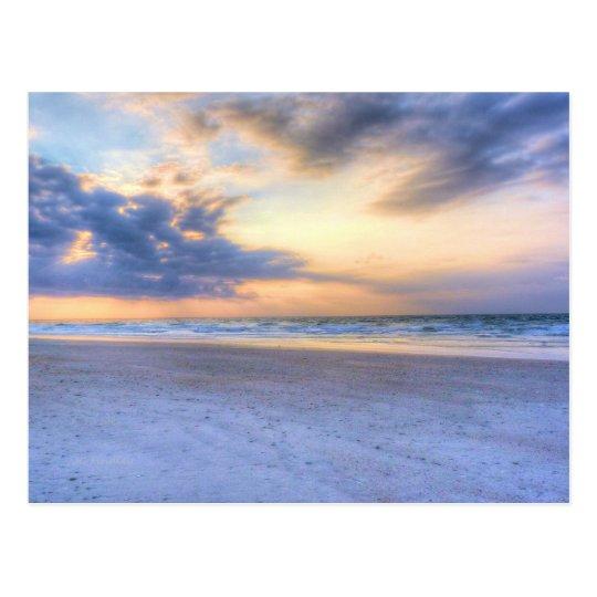 Wrightsville Beach Postcard