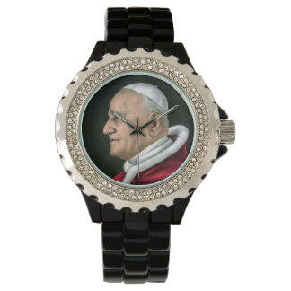 Wrist Watch - Pope John XXIII