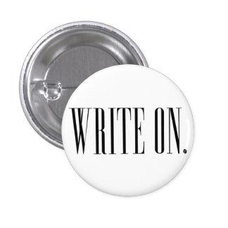 Write On Ver 1 Pins