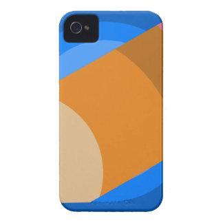 Writer Case-Mate iPhone 4 Case