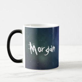 Written in the Stars Magic Mug