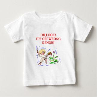 WRONG BABY T-Shirt