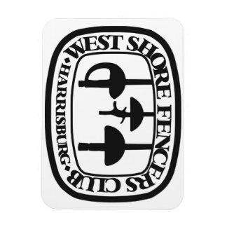 WSFC Magnet