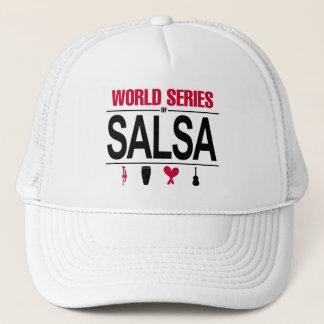 wsos trucker hat