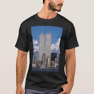 WTC T-Shirt