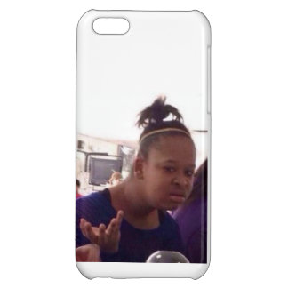 wtf girl 5c case cover for iPhone 5C