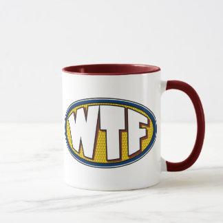 WTF Mug 1