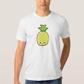wtf pineapple T-Shirt