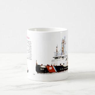 WTGB 101 Katmai Bay Coffee Mug