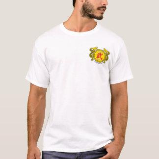 WushuMan T-Shirt