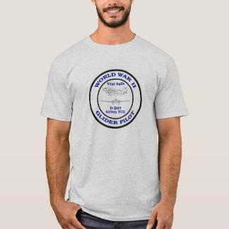 WW2 Glider Pilot T-Shirt