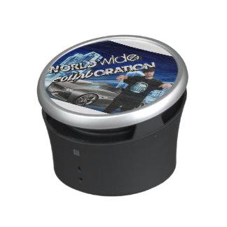 wwcfam speaker
