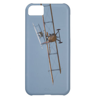WWI Dogfight iPhone 5 ID Case iPhone 5C Covers