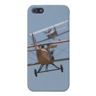 WWI Dogfight (vert) iPhone 4/4S Speck Case Cases For iPhone 5