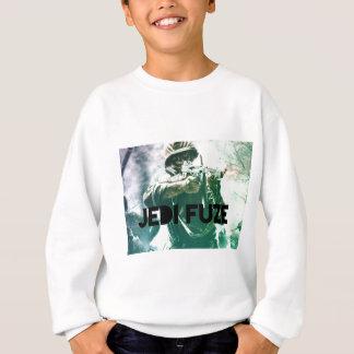 WWII Jedi Fuze Sweatshirt
