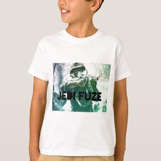 WWII Jedi Fuze T-Shirt