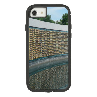 WWII Memorial Freedom Wall in Washington DC Case-Mate Tough Extreme iPhone 7 Case
