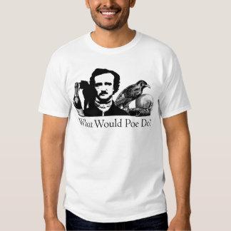WWPD (light) T-shirts