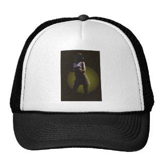 www.Garcya.us_Girls-83 Hat