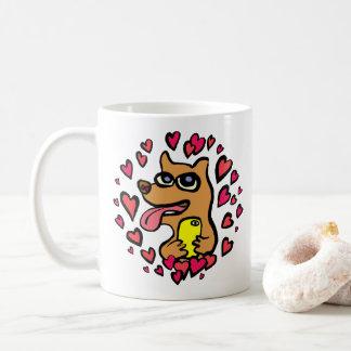 www.instagram.com/danny_akh.art/ coffee mug