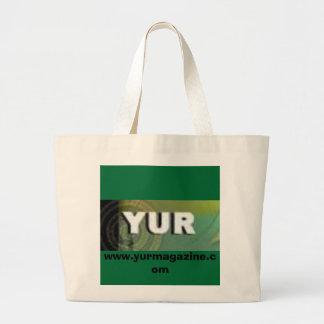 www.yurmagazine.com bag