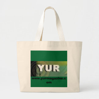 www.yurmagazine.com jumbo tote bag