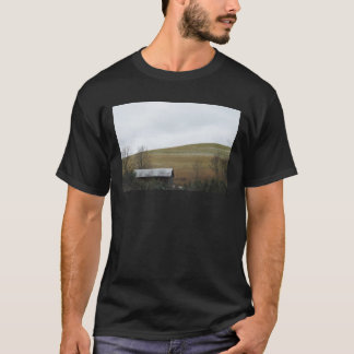 Wyeth Homage T-Shirt