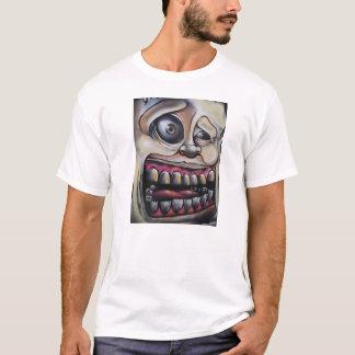 Wynwood Walls T-Shirt