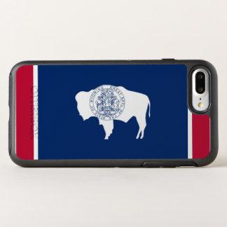 Wyoming OtterBox Symmetry iPhone 8 Plus/7 Plus Case