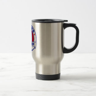 Wyoming Thad McCotter Coffee Mugs