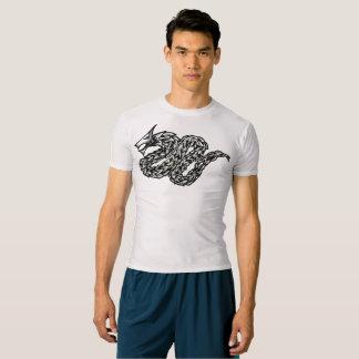 Wyrm, Serpent, Snake T-Shirt