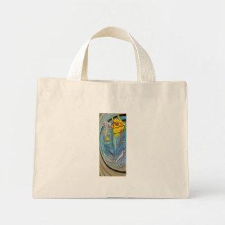 Wyspianski Apollo 1904 Bags