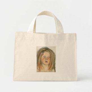 Wyspianski Helenka 1900 1 Bag