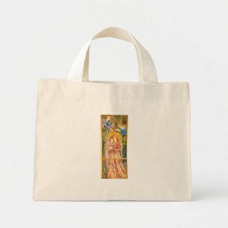 Wyspianski Madonna and Child 1896 Bags