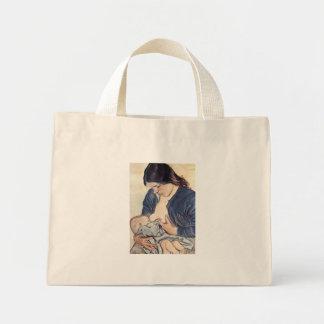Wyspianski Maternity 1902 Bag