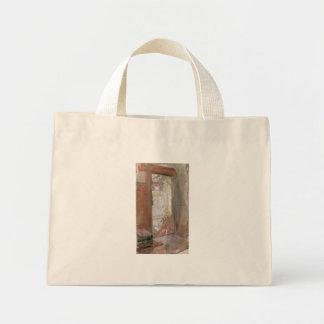 Wyspianski Veranda 1894 Bags