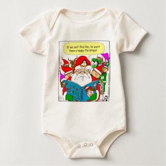 x41 wheres waldo cartoon baby bodysuit