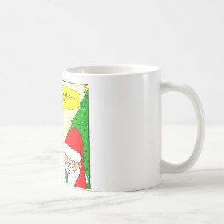 x75 sarcastic tweets cartoon coffee mugs
