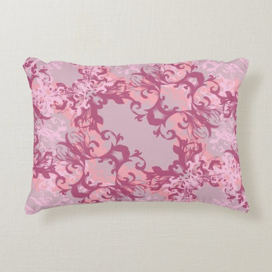 x decorative cushion