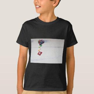 x.jpg T-Shirt