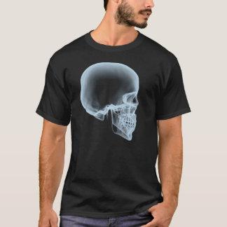X-ray Skull T-Shirt