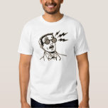 X-Ray Specs T-Shirt